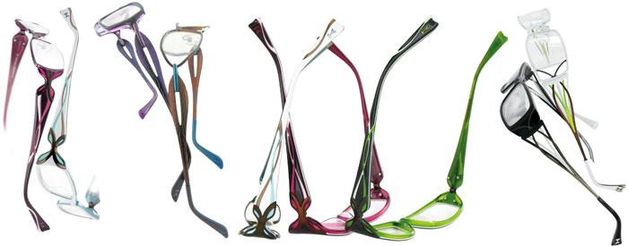 koali designer frames